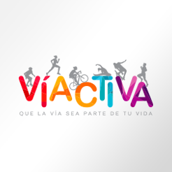 Viactiva
