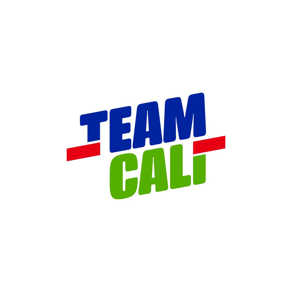 Team Cali