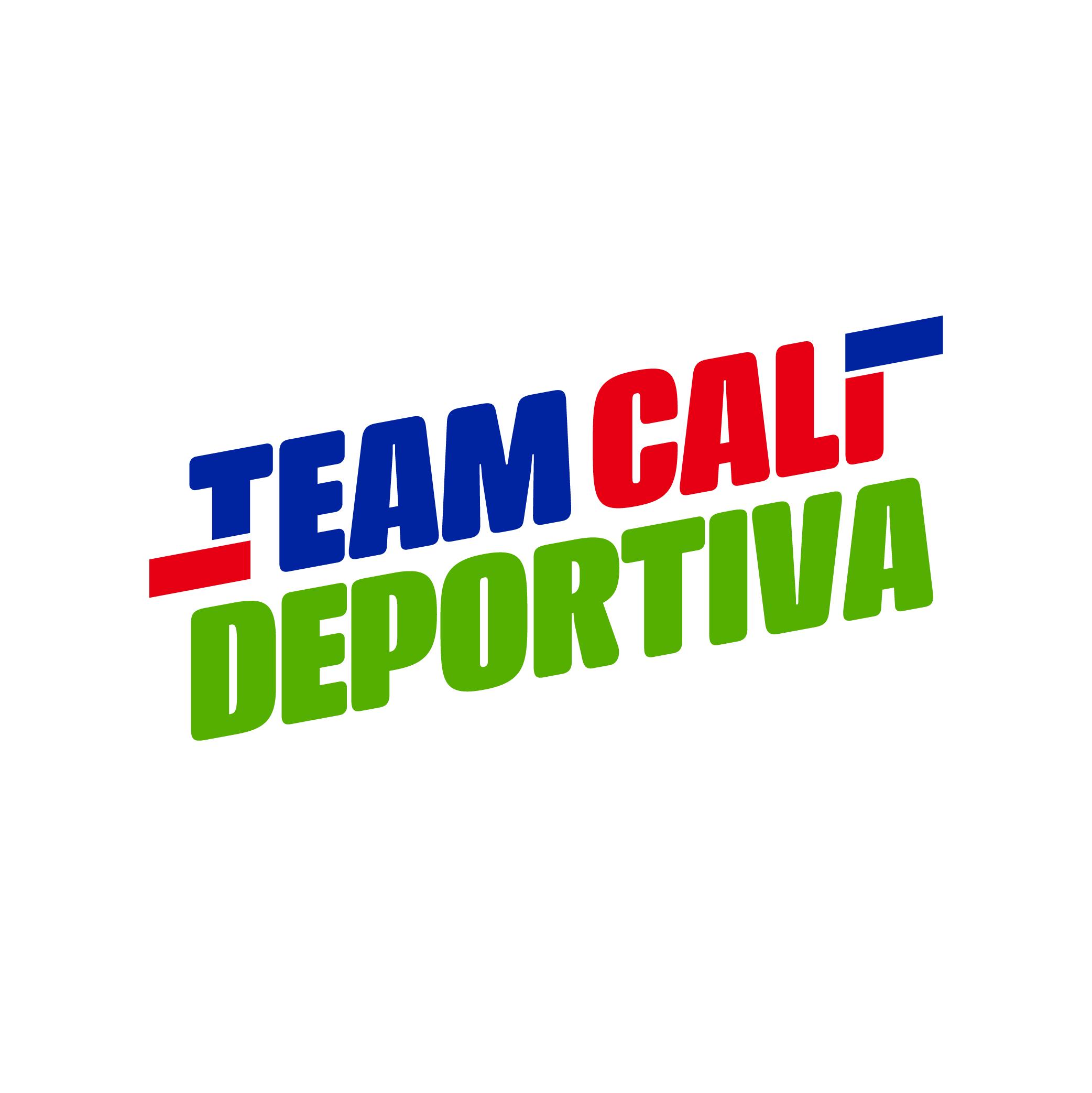 Team Cali Deportiva