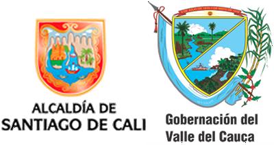 Clic aquí para consultar el Convenio Marco de Colaboración con la Gobernación del Valle del Cauca
