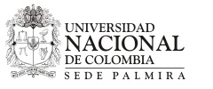 Socialización de IDESC ante estudiantes de la Universidad Nacional sede Palmira