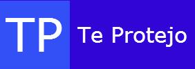Protecci?n a trav?s de Internet, de la infancia y la adolescencia en Colombia.