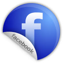 Facebook Secretar�a de Educaci�n de Cali