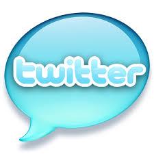 Twitter Secretaria de Educaci�n de Cali