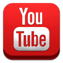 Youtube Secretaria de Educaci�n de Cali