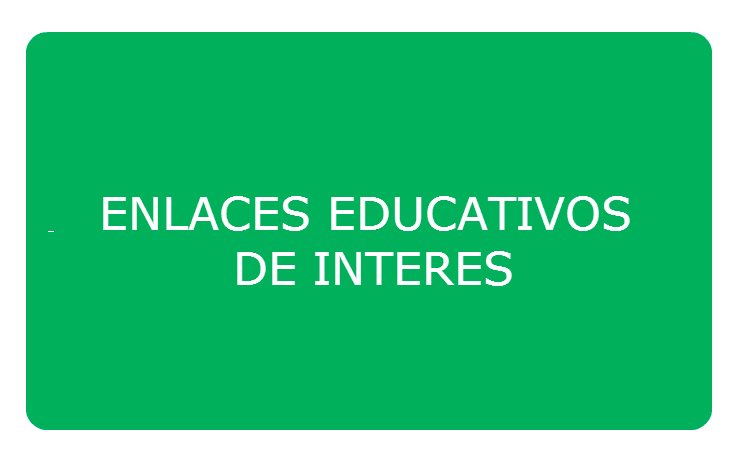 Enlaces Educativos de Inter�s