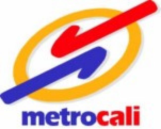 Catálogo de Objetos Geográficos de Metro Cali S.A.