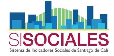 IDESC y Sistema de Indicadores Sociales (SIS) aúnan esfuerzos