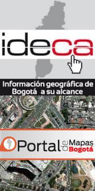 IDESC & IDECA realizan acercamientos