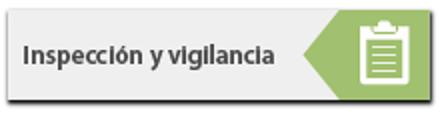Inspecci�n y Vigilancia