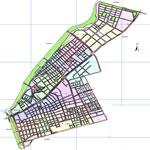 Barrios Comuna 04