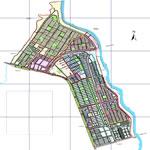 Barrios Comuna 06