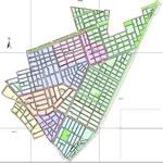 Barrios Comuna 12