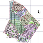 Barrios Comuna 14