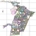 Barrios Comuna 19