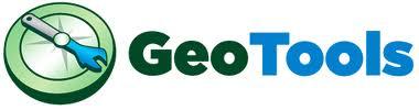 GeoTools