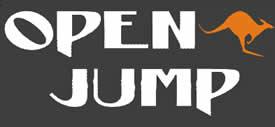 OpenJump