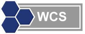 Wcs 1.0 forex