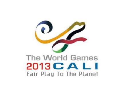 Convocatoria a medios para lanzamiento de World Games