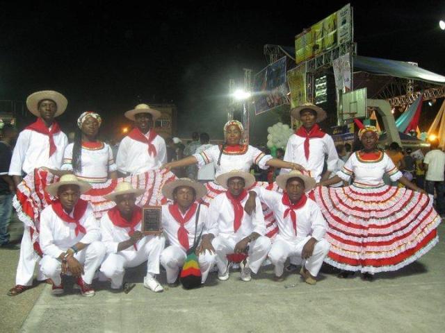 El ritmo y la cadencia del Pacífico retumbarán en Cuba