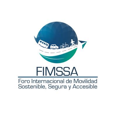 FIMSSA