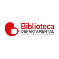 BIBLIODEPARTAMENTAL