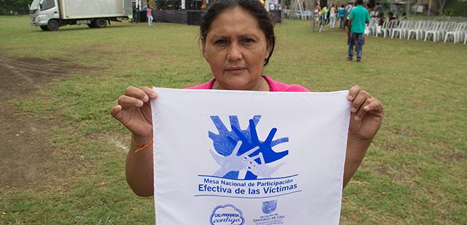 Foro-victimas-del-conflicto-119w.jpg