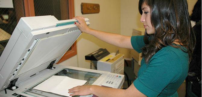 Administración Municipal regula cobro de fotocopias